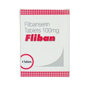 Fliban 100 - ostaa flibanseriini verkkokaupassa | Hinta
