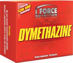 Dimethazine - ostaa prohormone verkkokaupassa | Hinta