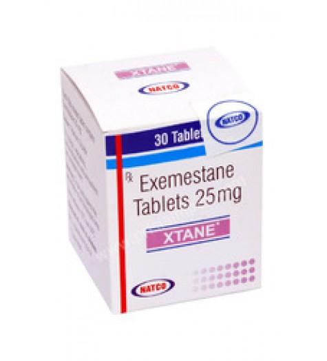 Exemestane - ostaa Exemestane (Aromasin) verkkokaupassa | Hinta