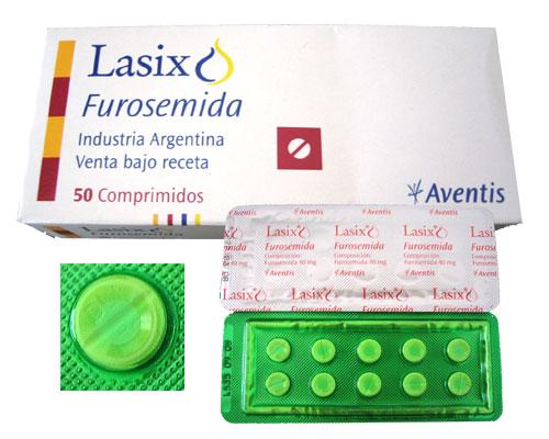 Lasix - ostaa Furosemidi (Lasix) verkkokaupassa | Hinta