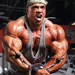 Suun kautta annettavat steroidit